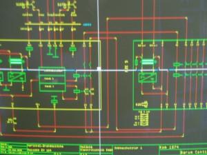 Schaltplan-P2230024-1024x768
